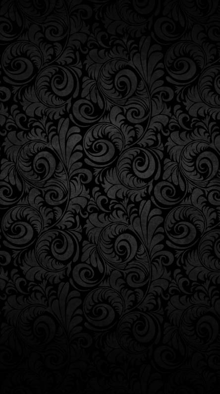 Unduh 300+ Wallpaper Black Background HD Paling Baru
