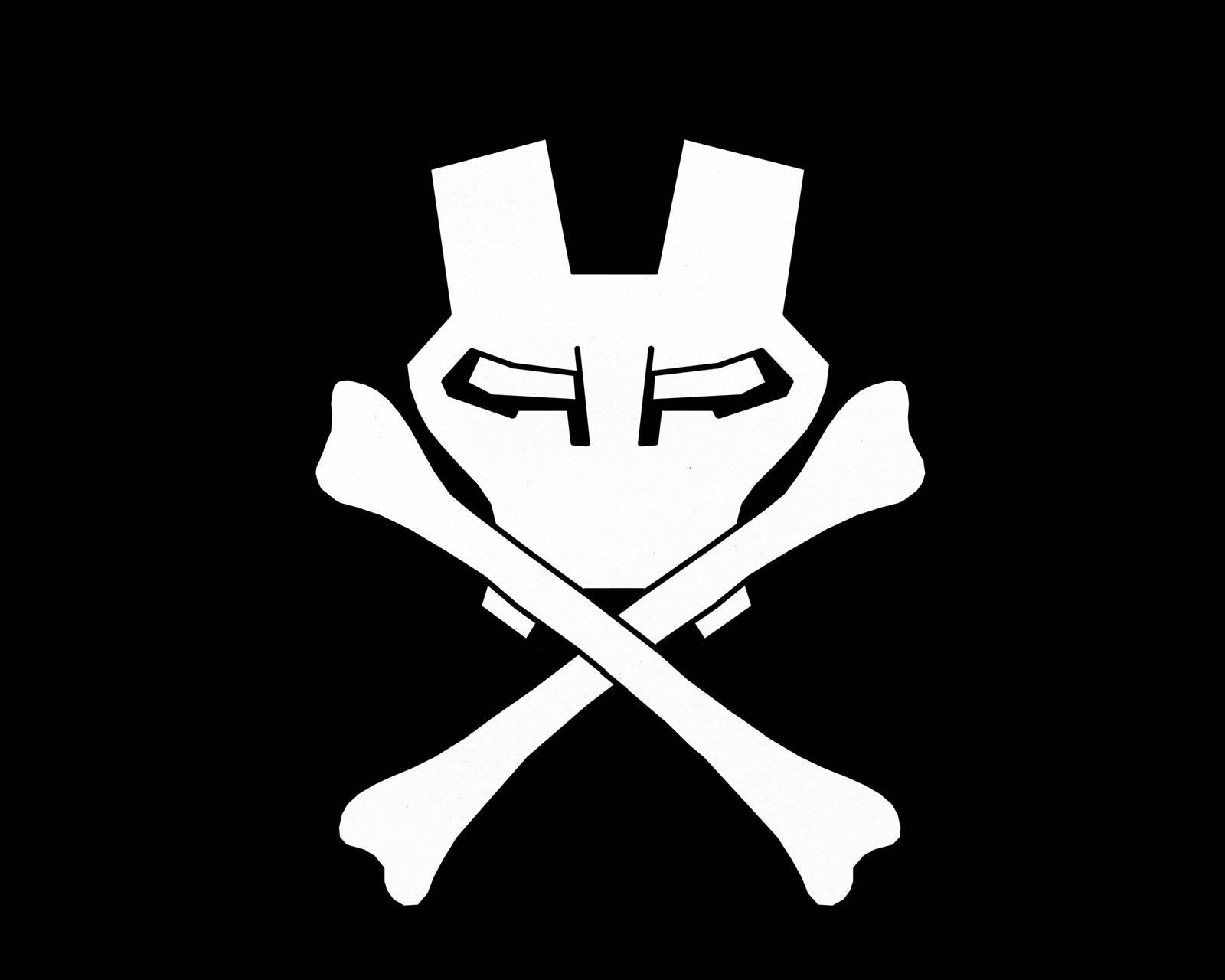 Iron Pirate