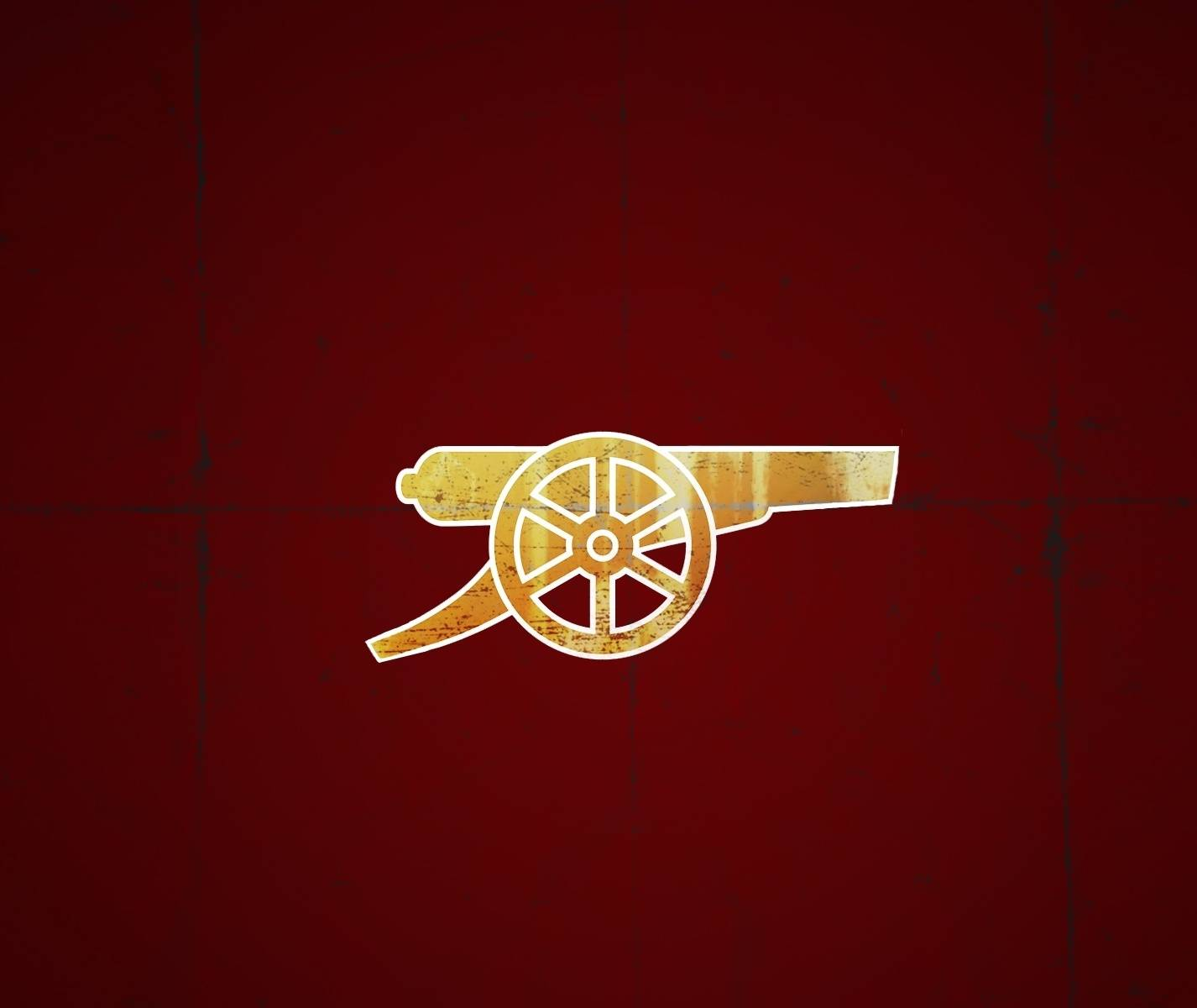 Arsenal Cannon 01 Wallpaper By Stork002