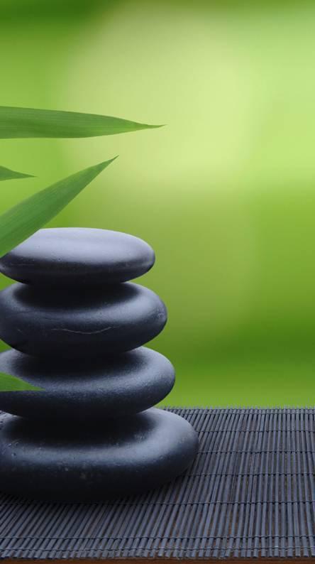 Zen Stone Wallpapers Free By Zedge