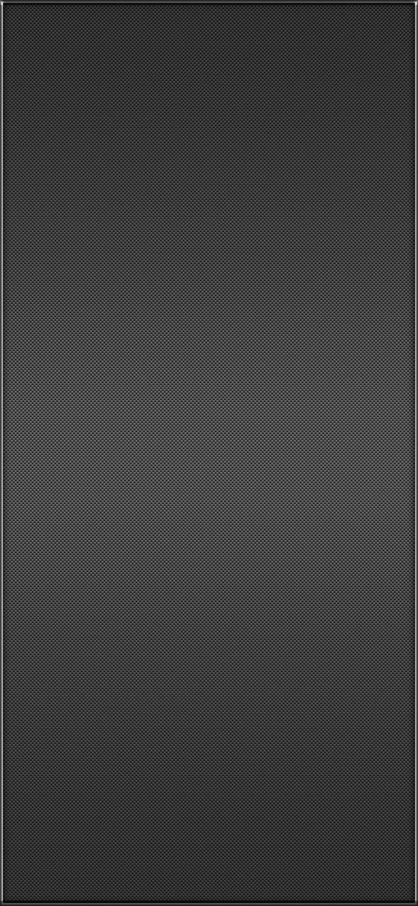 iPhone11 black