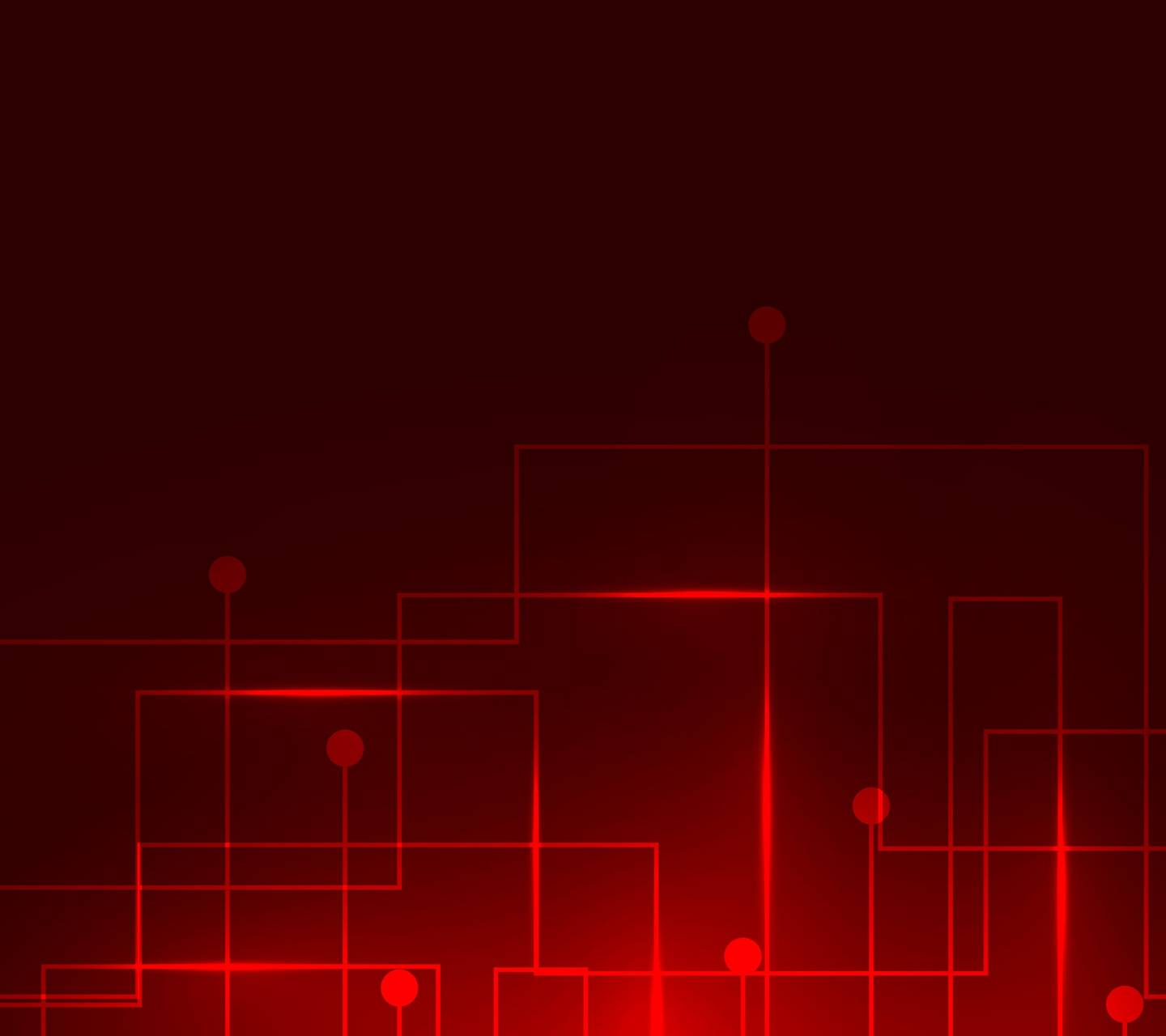 Technology Red