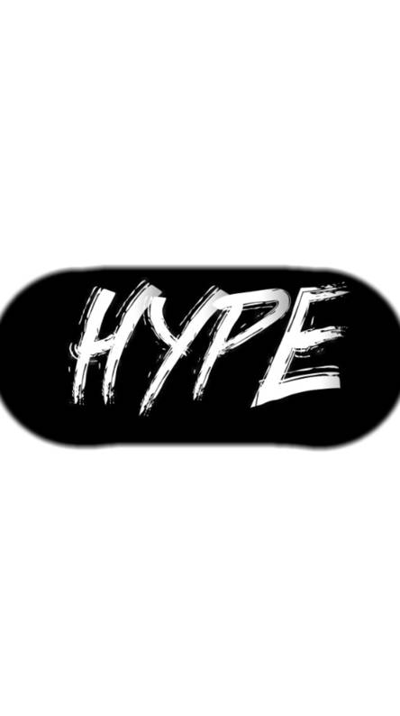 2 Hyped Brothers An A Dog Ringtones And Wallpapers