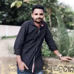 chantipradhan904080