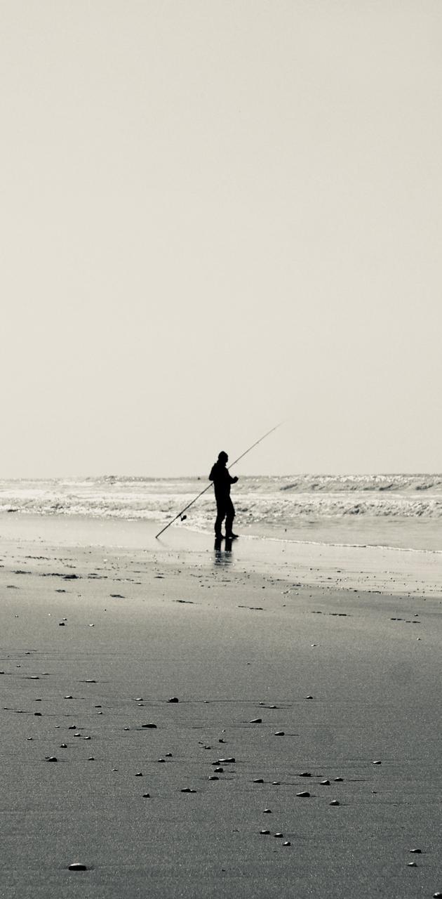 Atlantic Fisherman