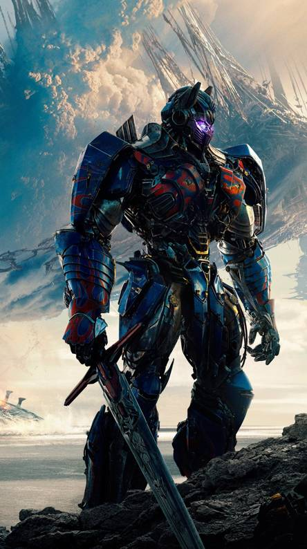 Company Privacy Policy >> Optimus prime Wallpapers - Free by ZEDGE™