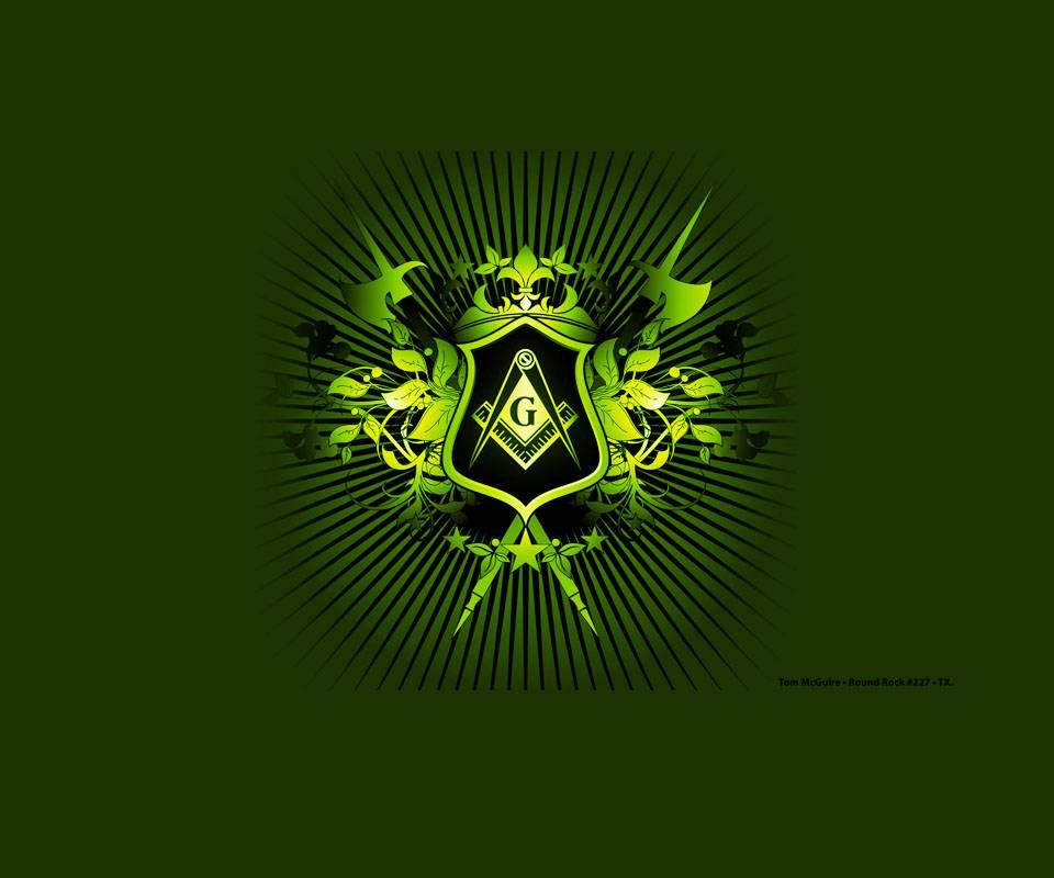 Freemason01