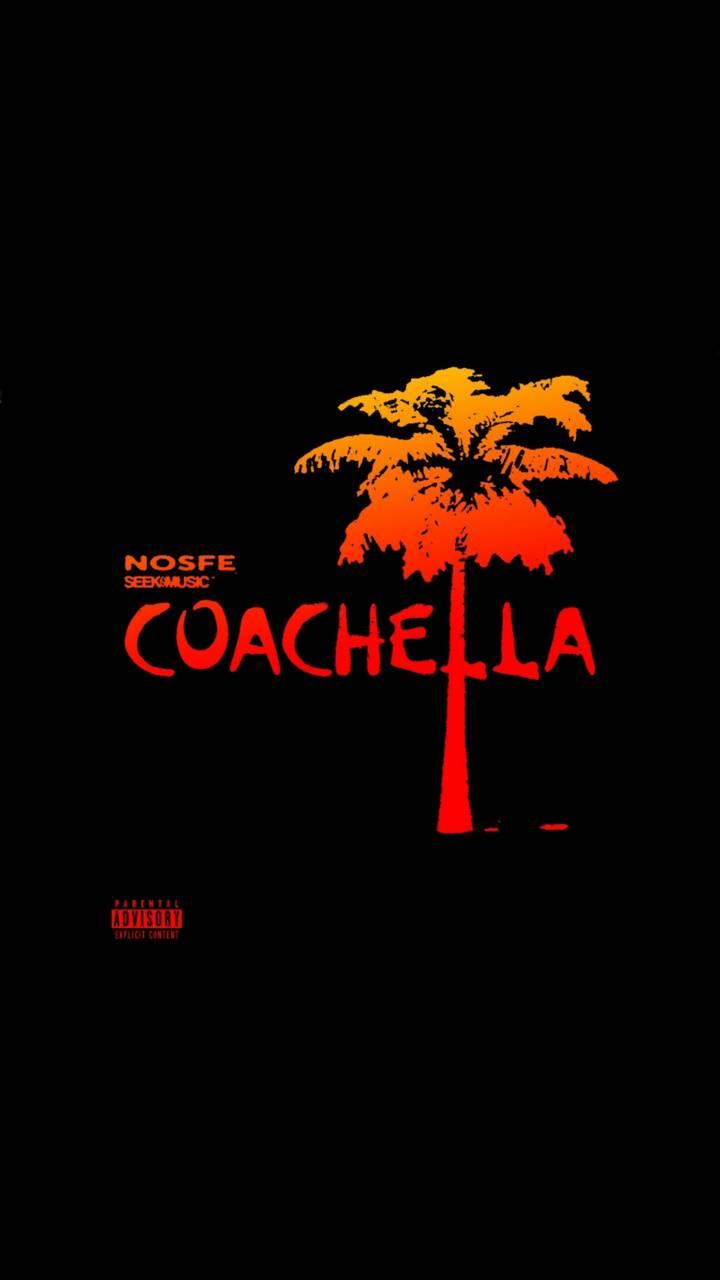 NOSFE Coachella