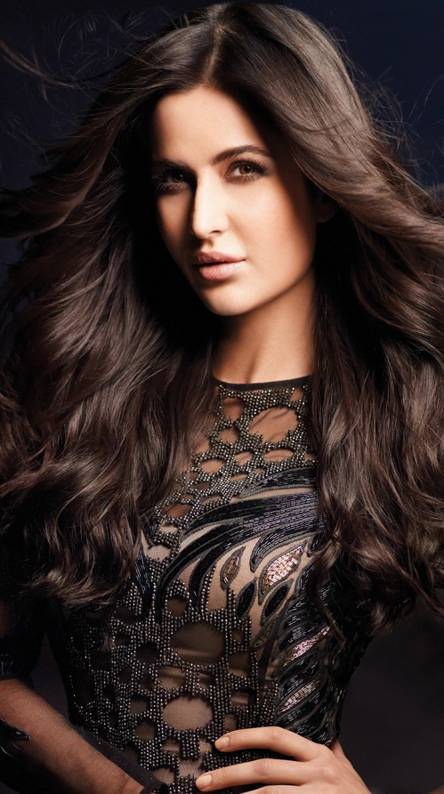 Katrina Kaif Cute Ringtones And Wallpapers Free By Zedge