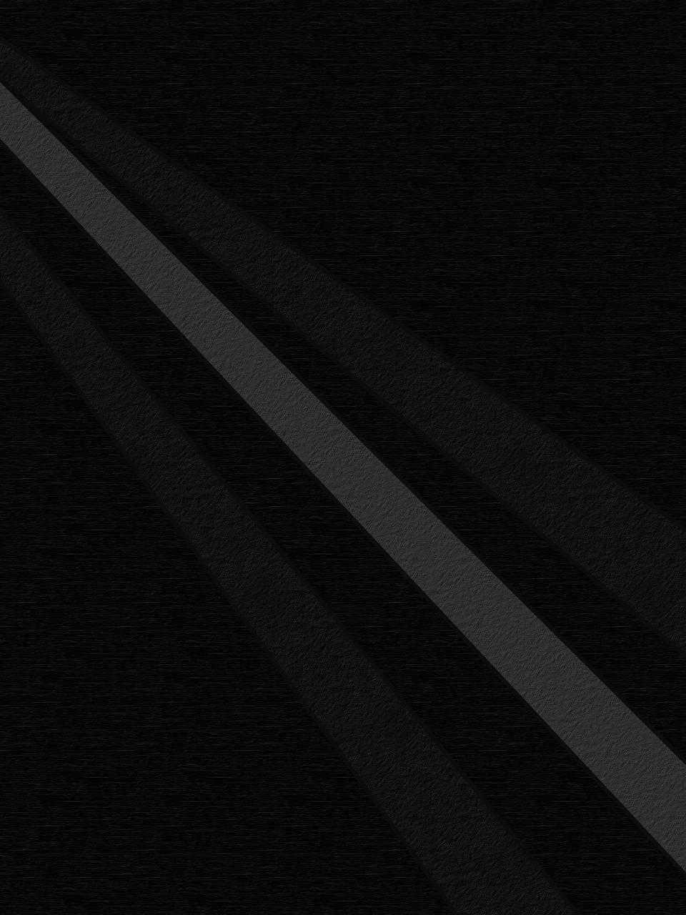 Dark HQ Wallpaper
