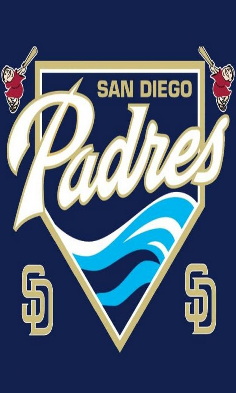 San Diego Padres Wallpaper By Iontravler 0a Free On Zedge