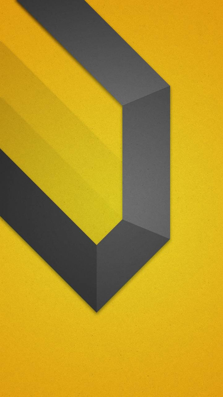Android M Wallpaper By P3tr1t 20 Free On Zedge