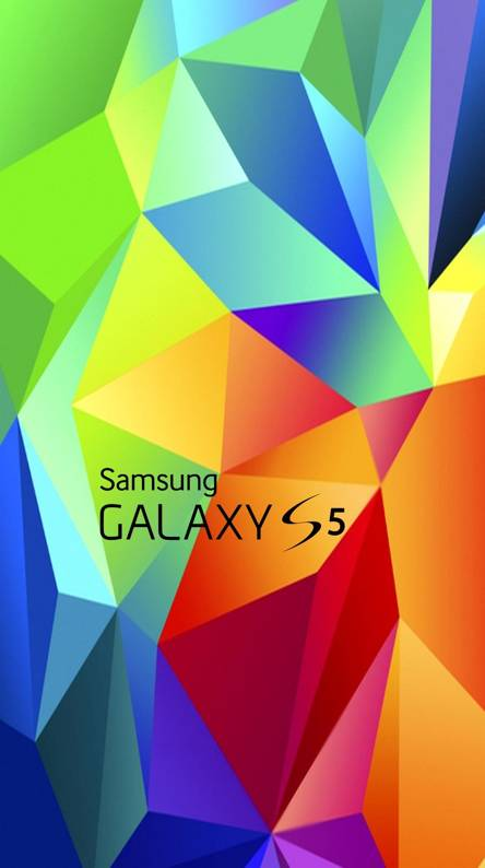 Samsung Galaxy S5 Wallpapers Free By Zedge