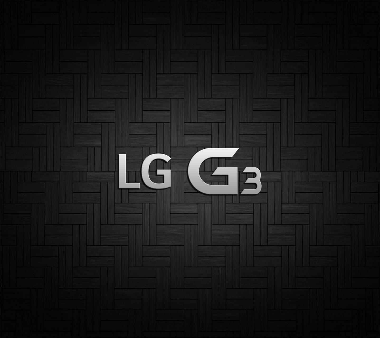 LG G3 Texture