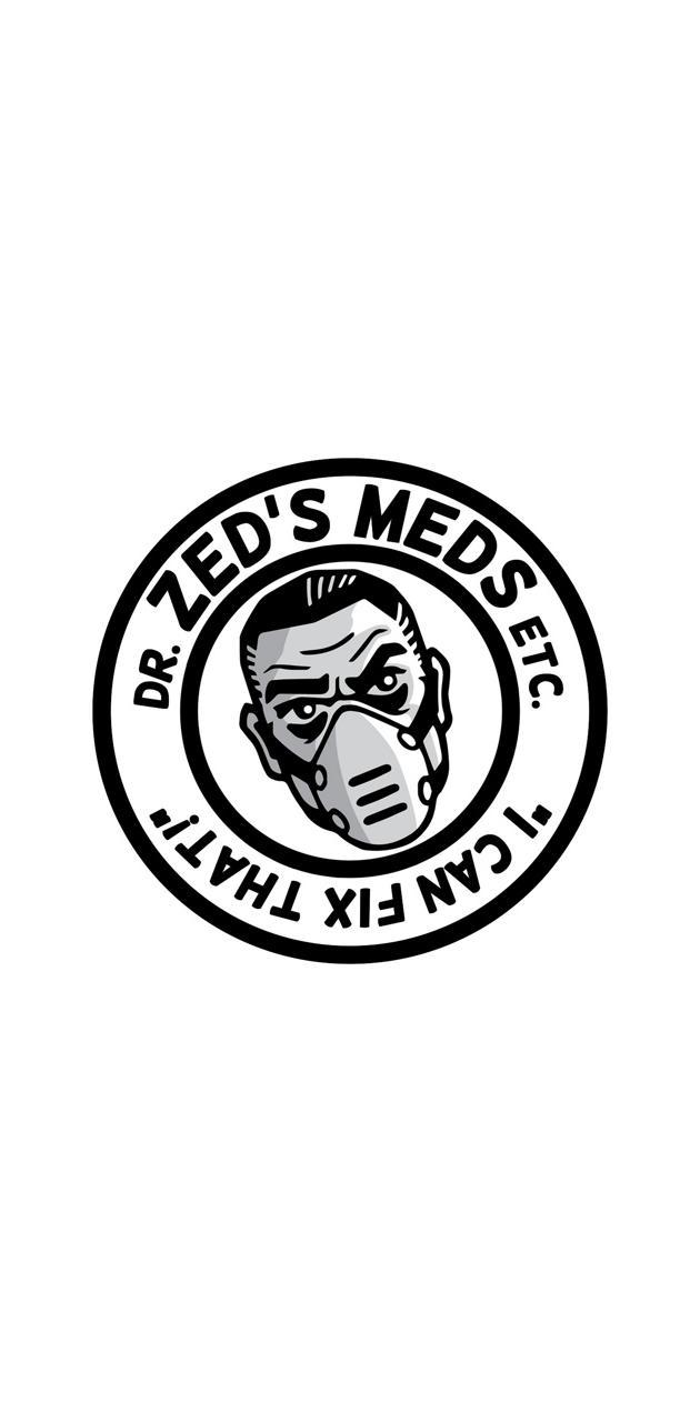 Zeds Meds