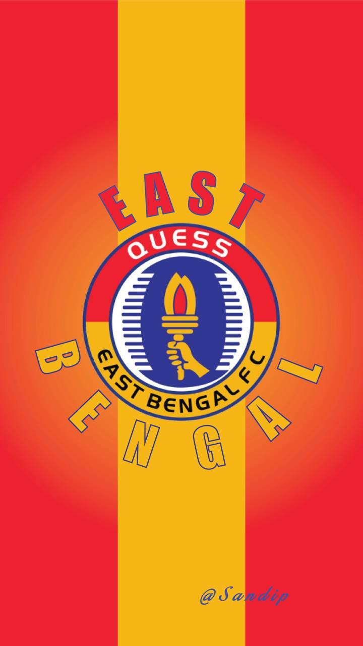 East Bengal 07