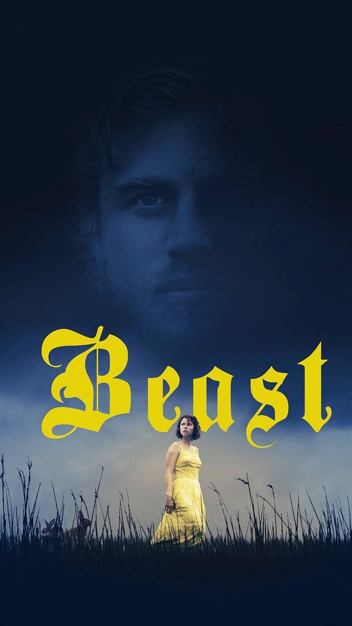 Beast 2018