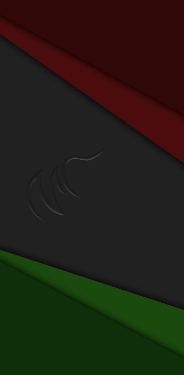 Oxitaurus For Italy