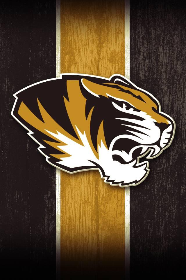 Missouri Tigers Wallpaper By Spfan3000 F6 Free On Zedge