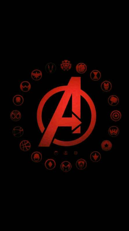 Avengers theme Ringtones and Wallpapers - Free by ZEDGE™
