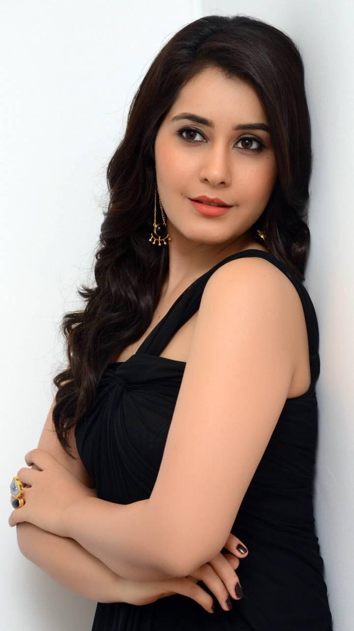 Raasi Khanna