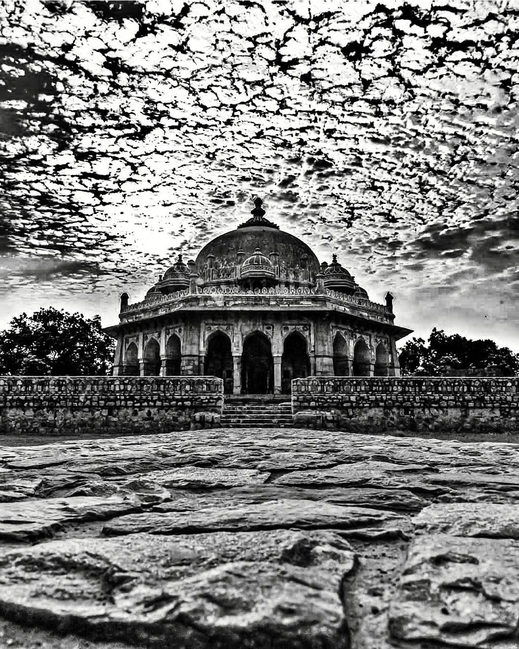 Sahil photography