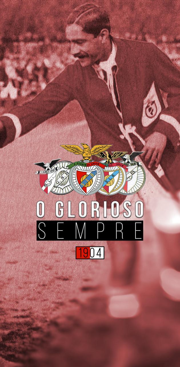 Cosme Damião | SLB
