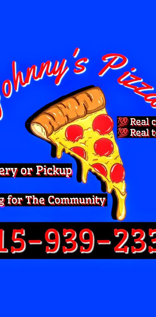 Pizzapic2