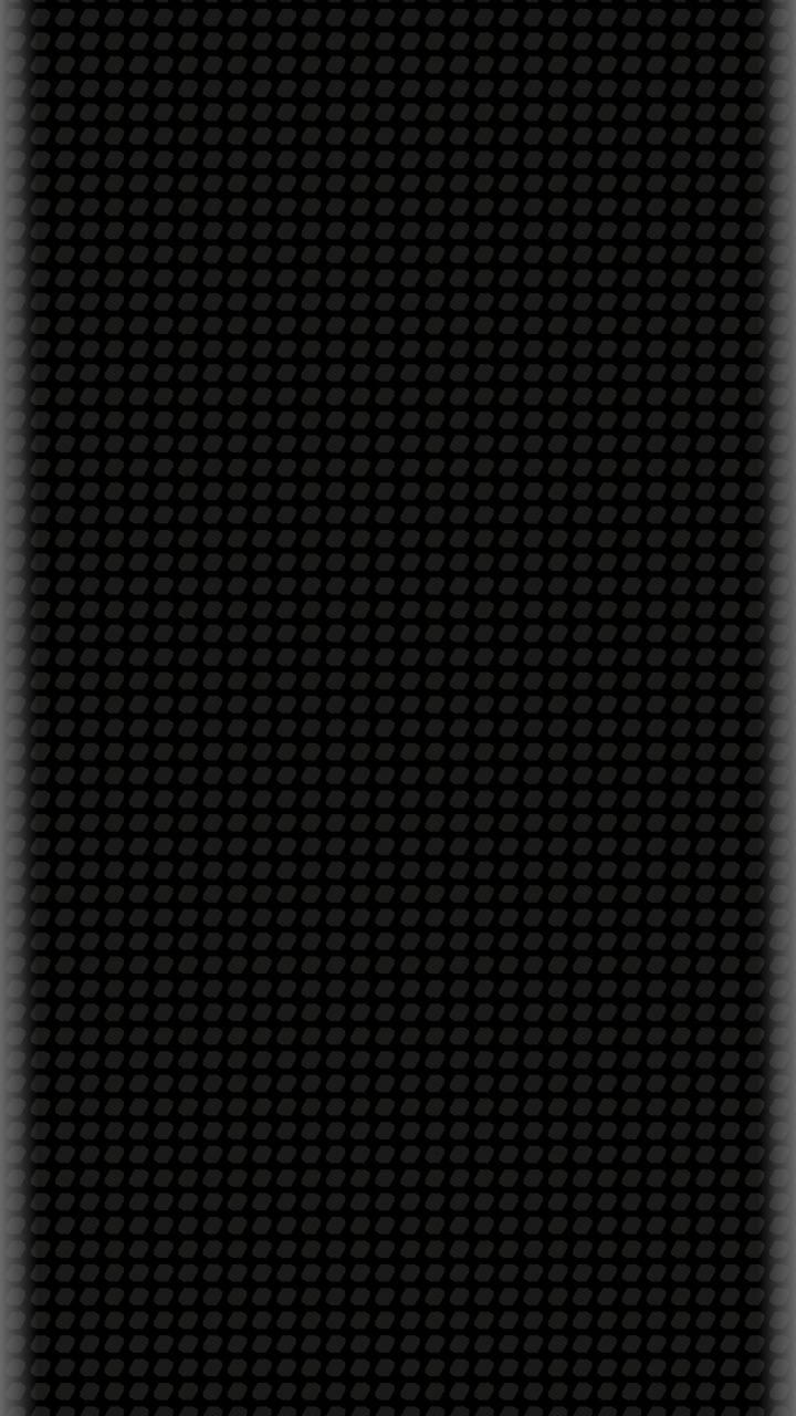 Dark Edge Metal HD
