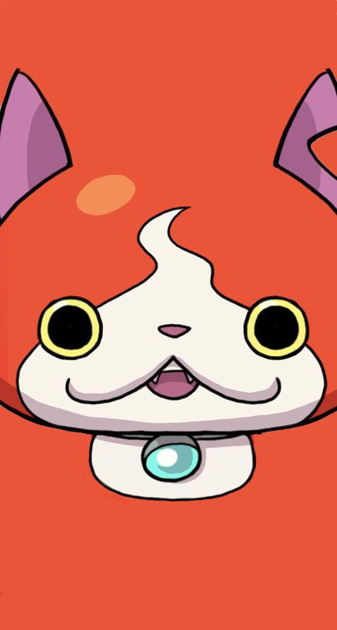 Youkai watch Anime