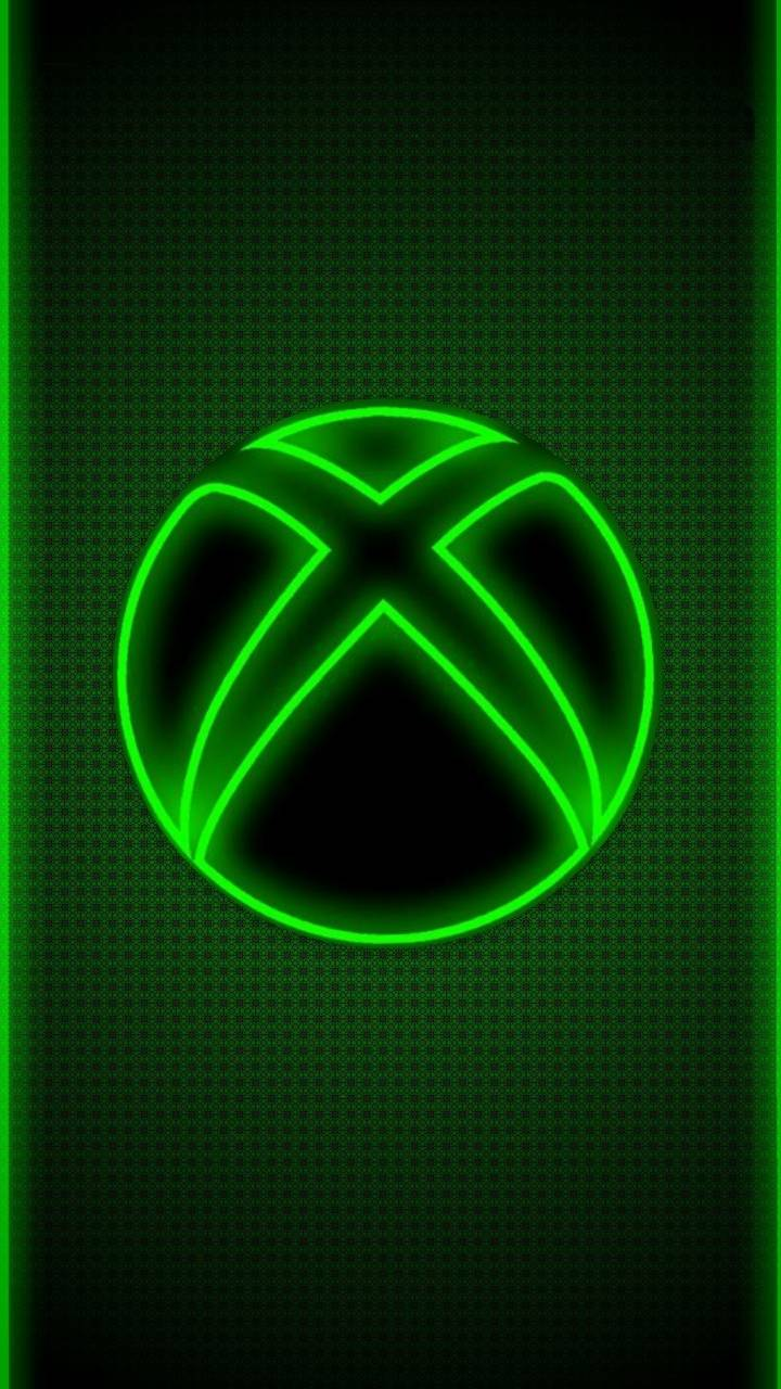 Xbox Logo Wallpaper By Funonbunz 6a Free On Zedge