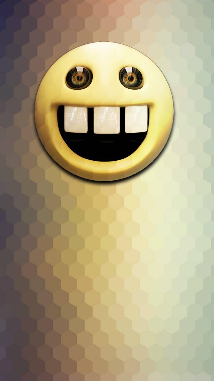 berserk emoji