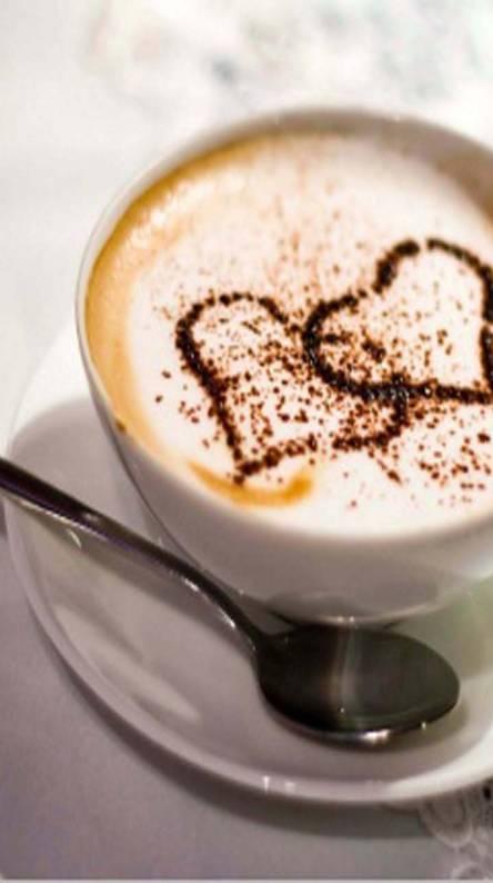 Coffie Love