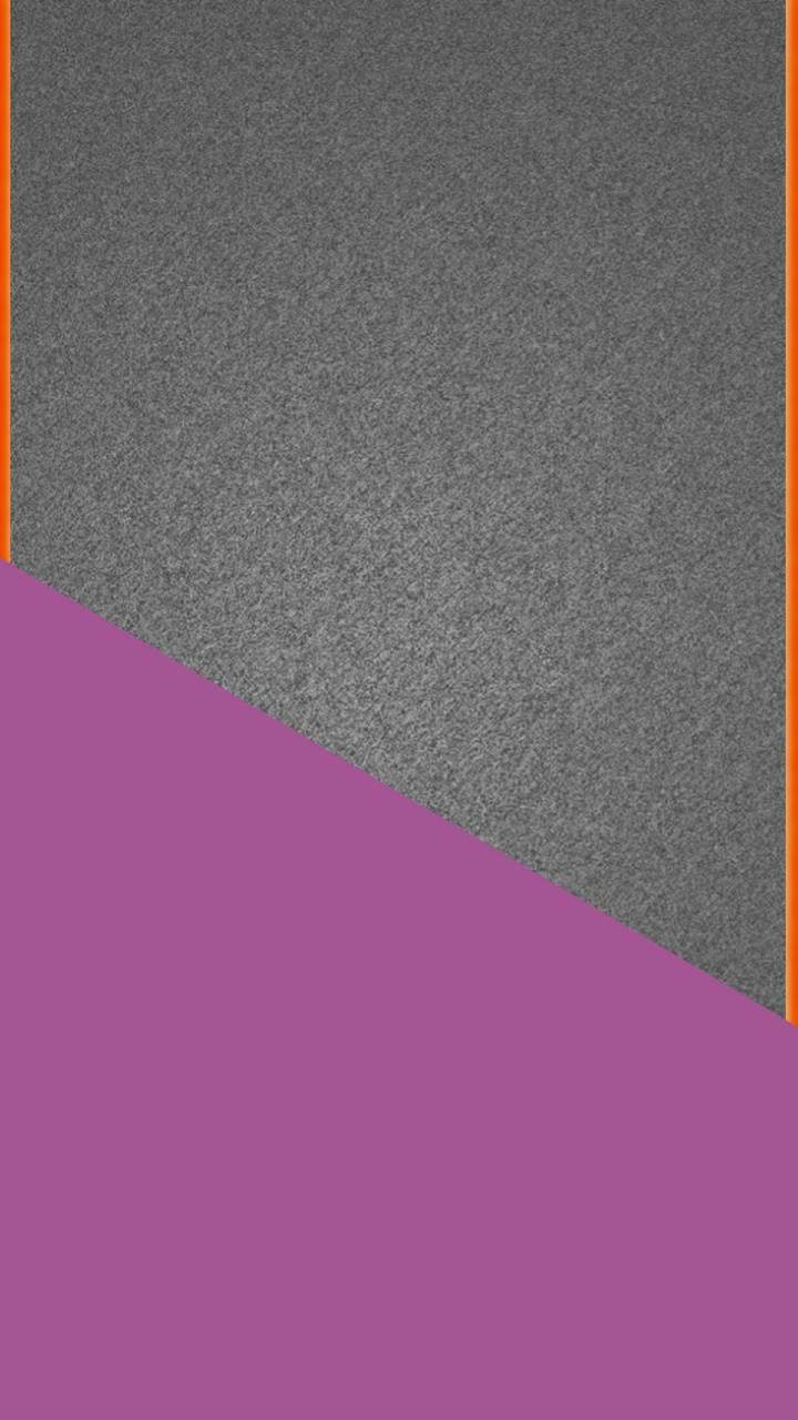 Design Ipx 97922