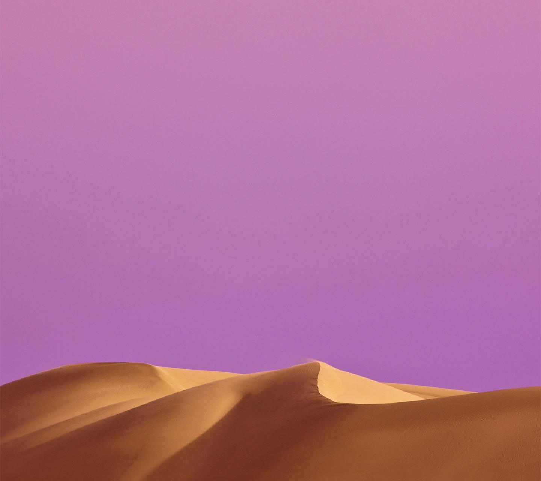 G-Flex 2 Desert