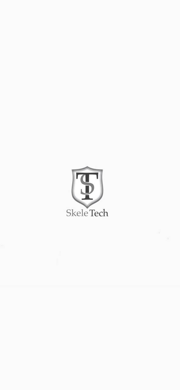 4K SkeleTech