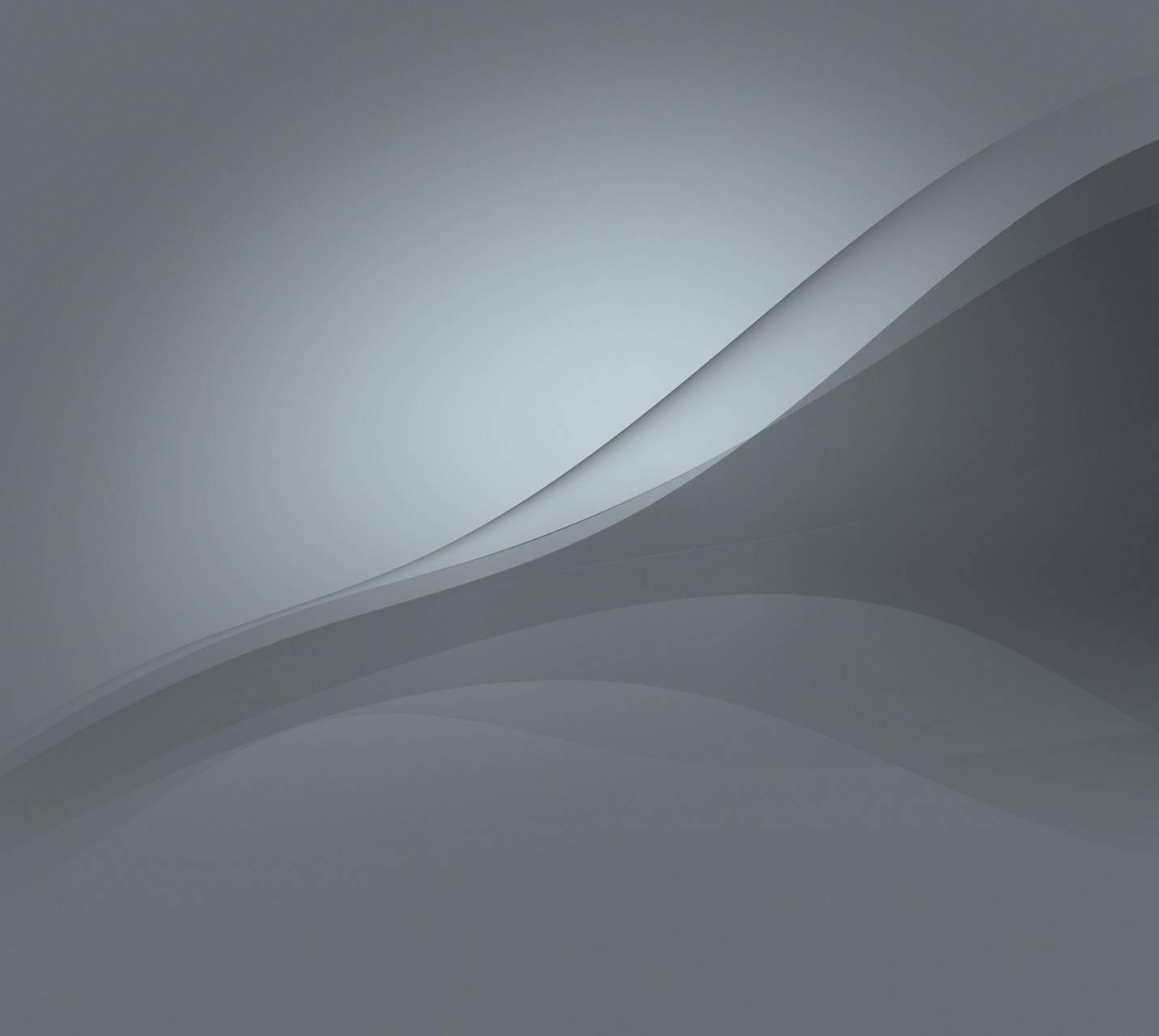 Xperia Z4 White
