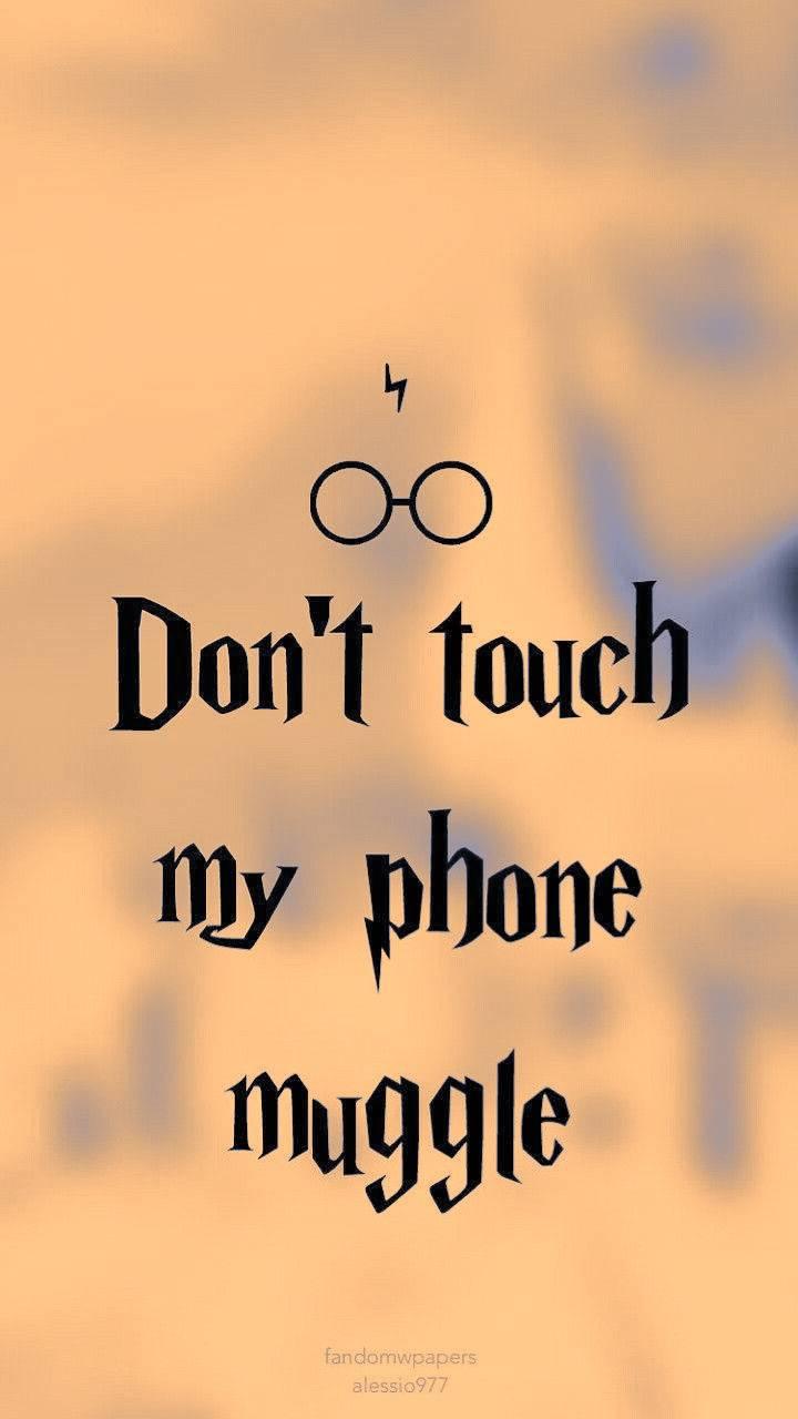 Harry Potter Unlock2