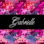 Gabrielle11300