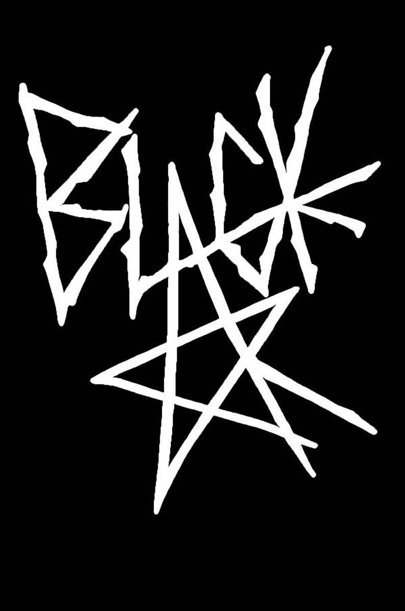 Black Star Wallpaper By Craiguchihalp Bc Free On Zedge