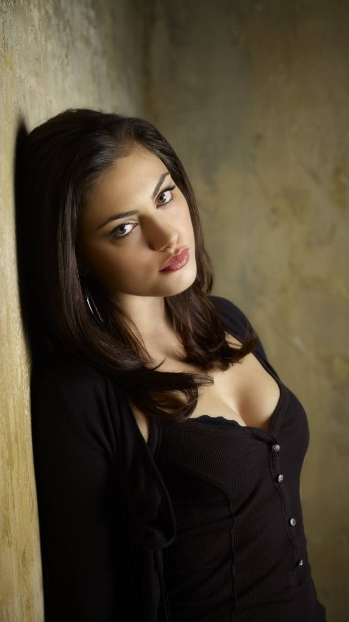 Phoebe Tonkin Wallpaper By Darlingdriver 91 Free On Zedge