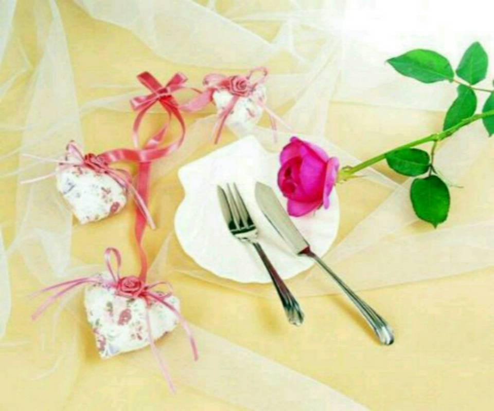 Romentic Rose 4u
