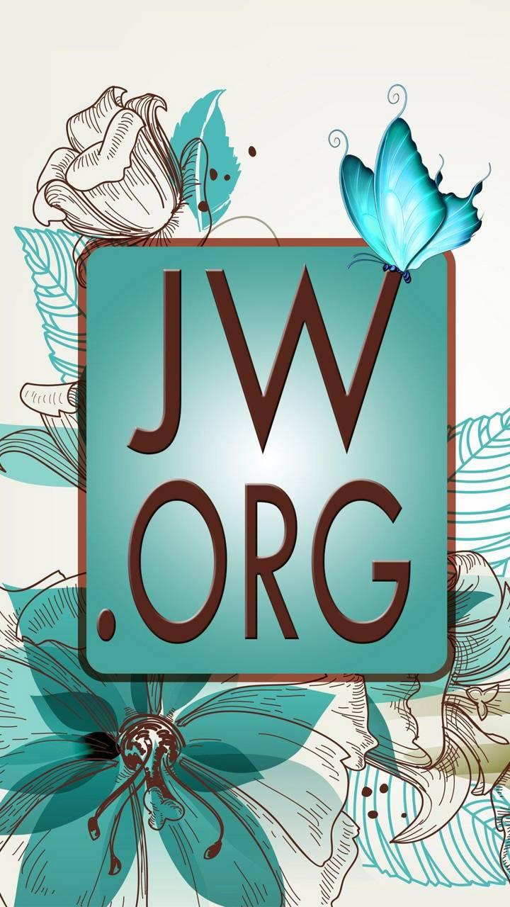 Jw Jehovah