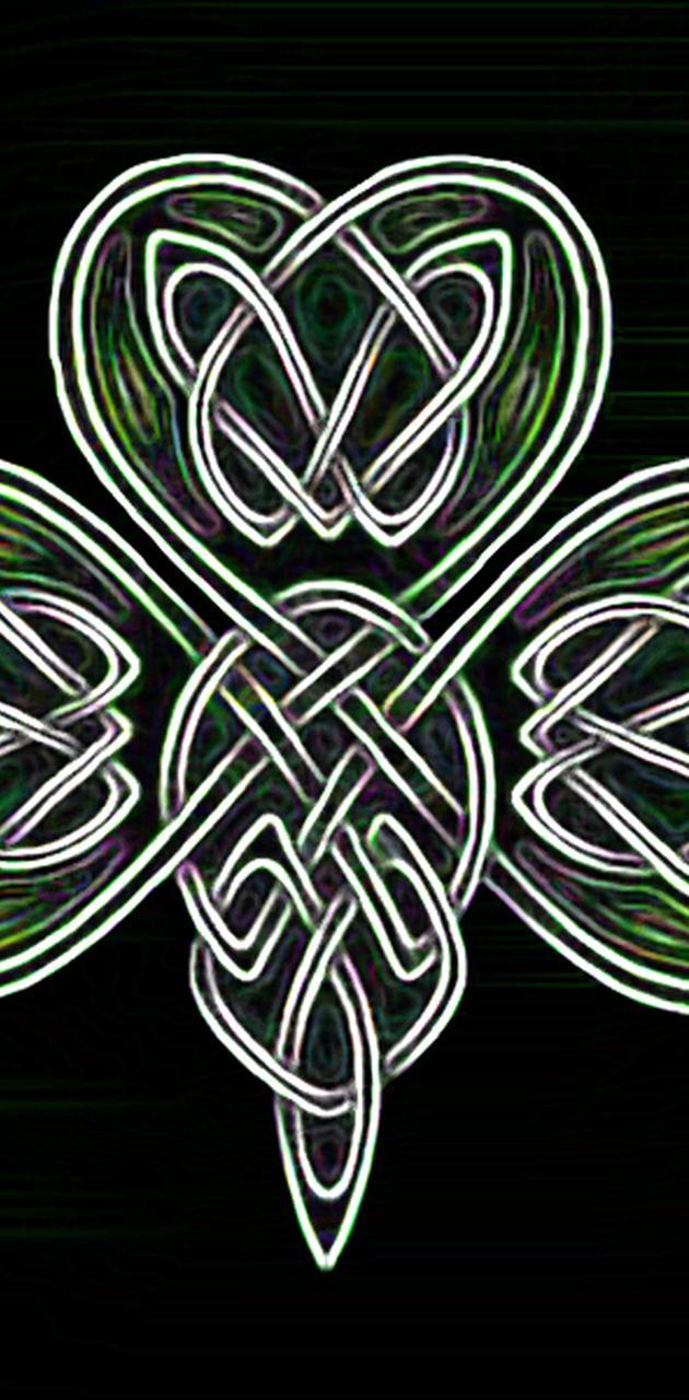 Celtic Luck 2