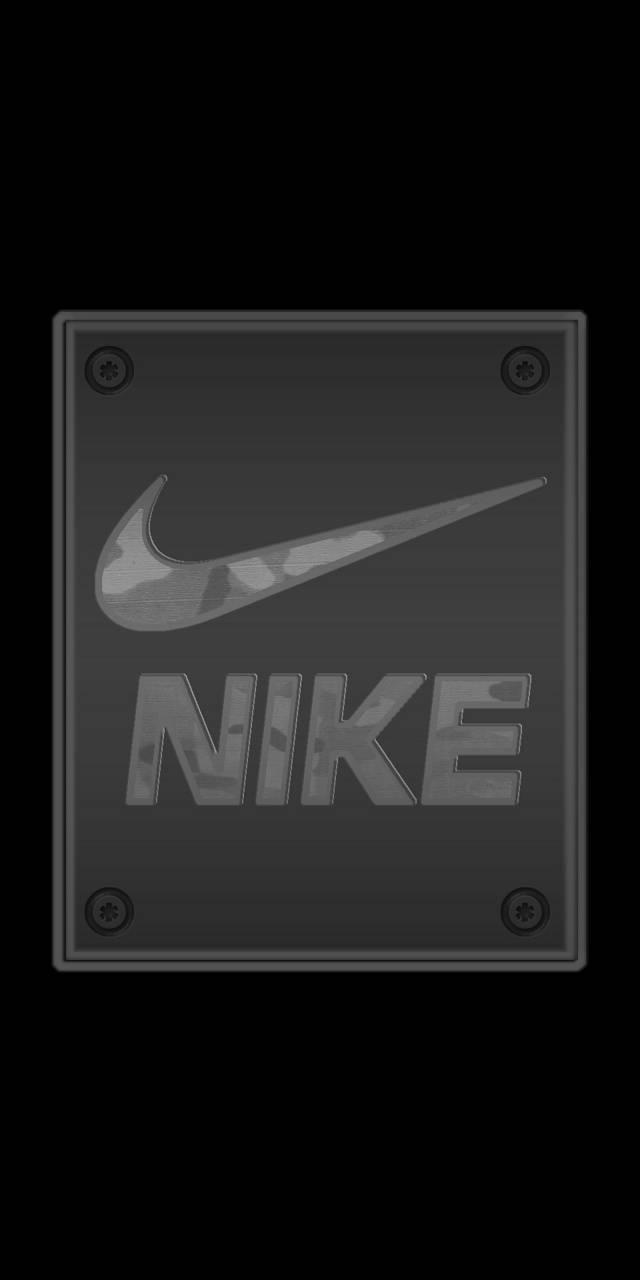 Urban Nike