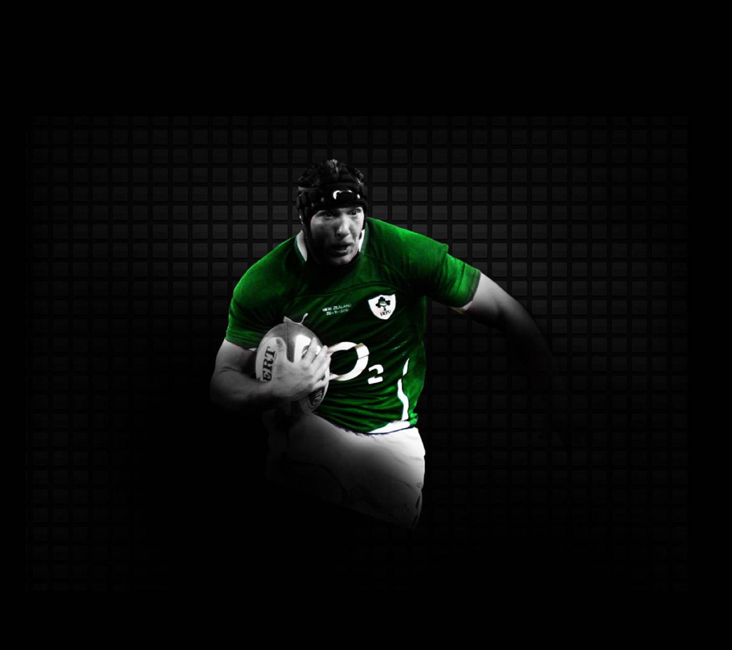 Ireland Rugby Wallpaper By Konig E8 Free On Zedge