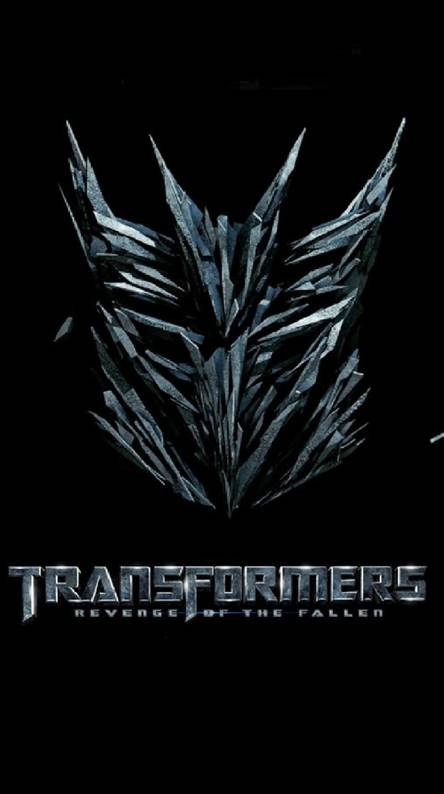 Transformers Wallpapers - Free by ZEDGE™