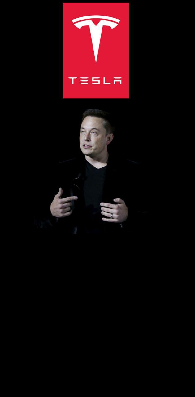 Elon Musk Wallpaper By Bikithunder B5 Free On Zedge Elon musk wallpaper zedge