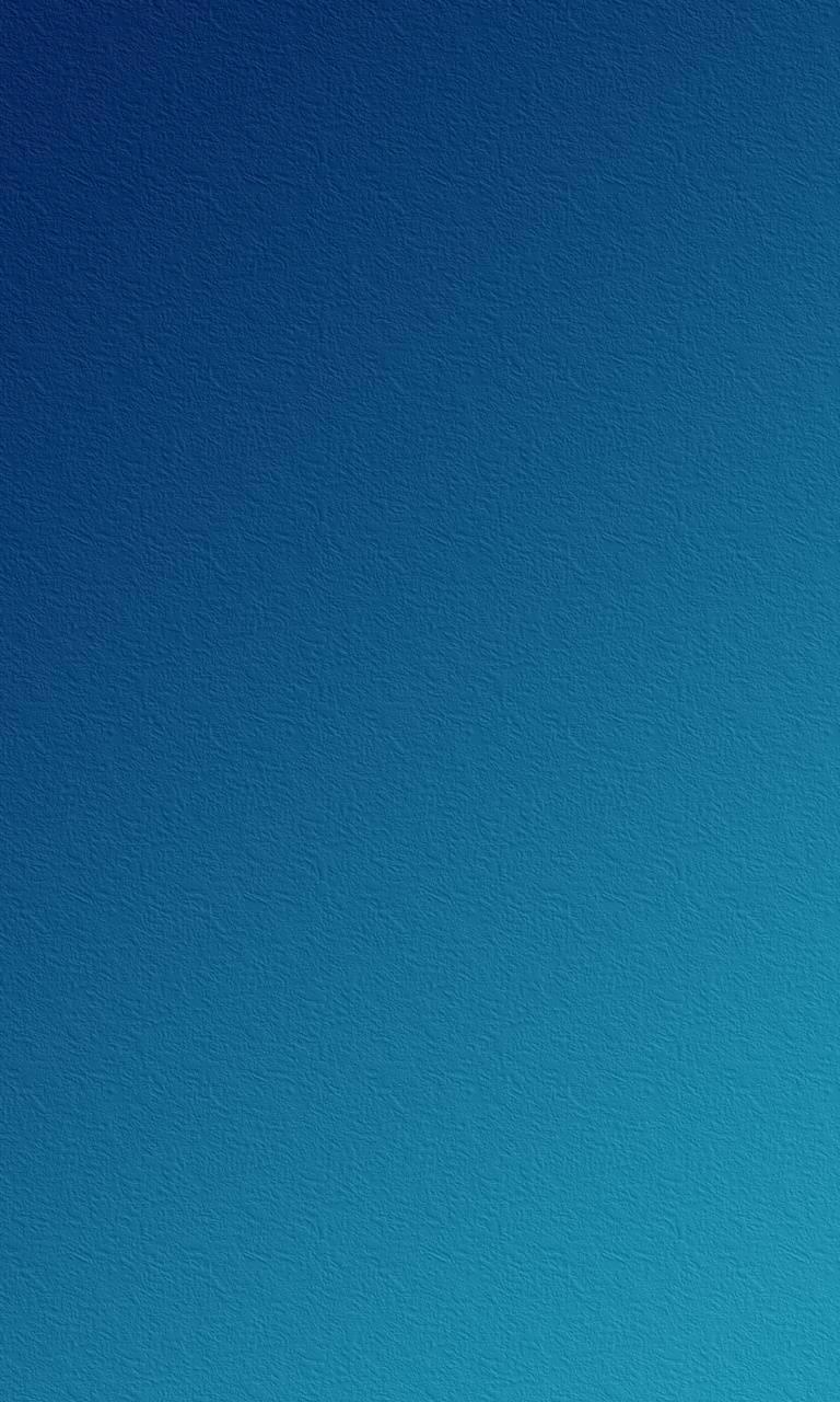LG DESIGN 2000 BLUE