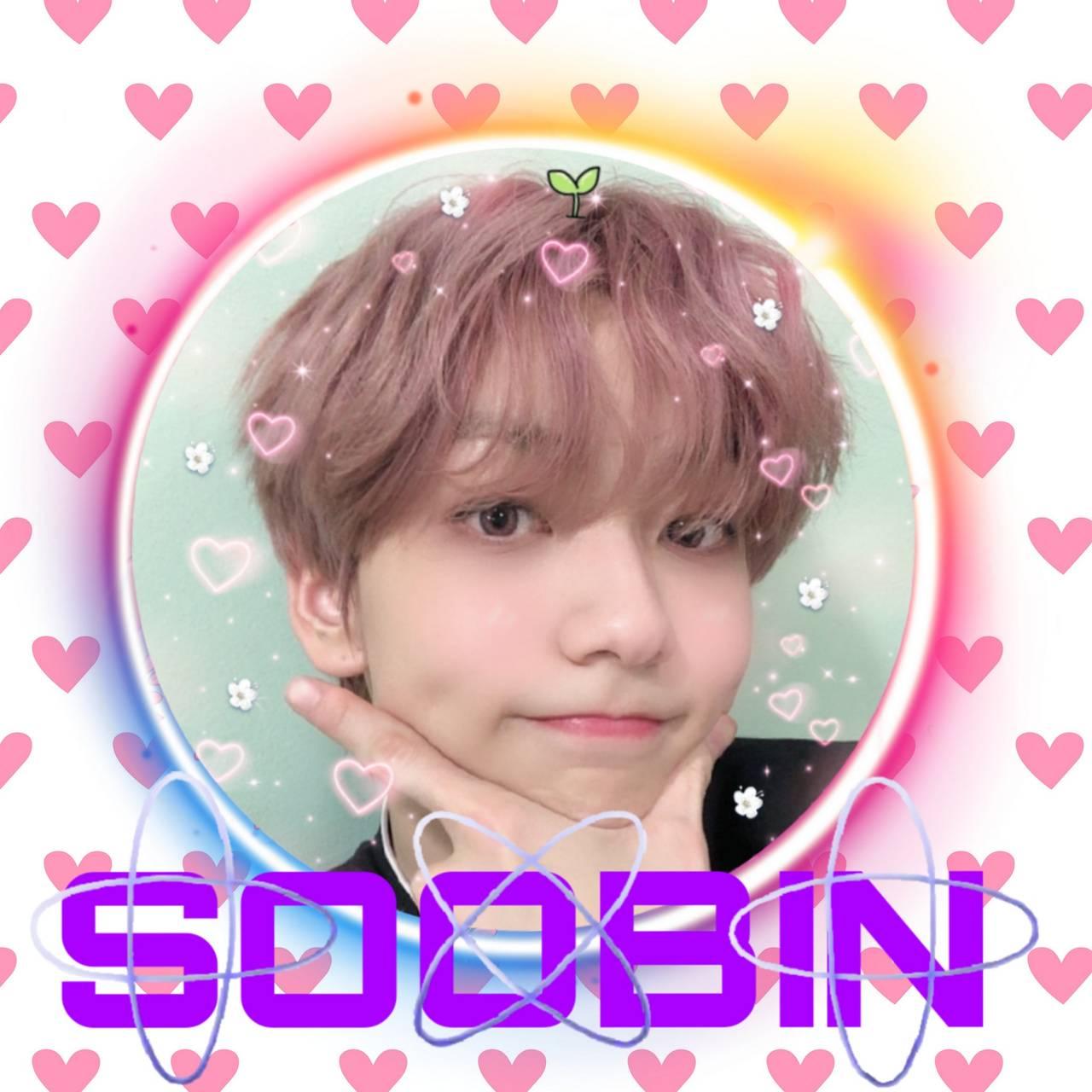 Soobin